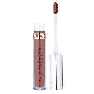 Anastasia Beverly Hills Makeup - Anastasia Beverly Hills Liquid Lipstick NWT